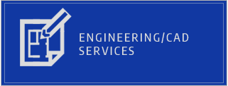 Engineering/CAD Services