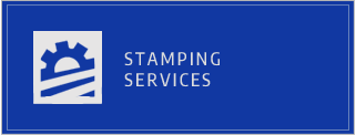 Stamping Services